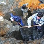 Для «черных копателей» и кладоискателей Молдовы ужесточают наказание