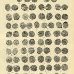 Вып. 1. Русские монеты до 1547 года