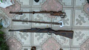 arsenal-3