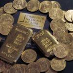 Франция: мужчина нашел 3,5 млн. евро золотыми слитками в унаследованном доме