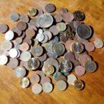Где и как выгодно продать монеты?